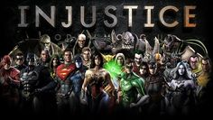 http://www.gamezlot.com/injustice-gods-among-us-hack-cheat-unlimited-energy-and-credits-for-android-and-ios/ Injustice Gods Among Us cheats, Injustice Gods Among Us cheats android, Injustice Gods Among Us cheats download, Injustice Gods Among Us downloaden, Injustice Gods Among Us hack, Injustice Gods Among Us hack android, Injustice Gods Among Us hack descargar, Injustice Gods Among Us hack download, Injustice Gods Among Us hack no survey, Injustice Gods Among Us hack online,