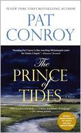 The Prince of Tides, one of my favorite movies, too.