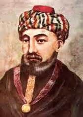 Hasdai Ibn Shaprut The Golden Age of Spain Trinidad, Agenda Cultural, Yahoo Search, Yahoo Images, Golden Age, Egypt, Image Search, Spain, Culture
