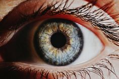 Natural Home Remedies For Cataracts - NOTE Use these remedies interchangeably. After you put drops in the eyes, close the eyes and gently rub the closed eyelid with your finger to make the drops work better.