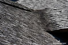 Haus K - Einfamilienhaus in der Steiermark mit dem Tondach Vintage Engobe weiß-grau-antik Abstract, Artwork, Vintage, Clay Tiles, Detached House, Grey, Summary, Work Of Art, Auguste Rodin Artwork