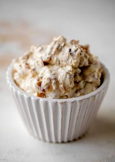 This is the best caramelized onion dip EVER! Creamy and wildly flavorful, perfect with chips, pretzels, veggies, or crackers. We love it! Dips, Caramelized Onion Dip, French Onion Dip, Garlic Dip, Homemade Chips, Potato Skins, Afternoon Snacks, How Sweet Eats, Food And Drink