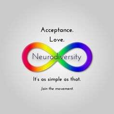 #AutisticPrideDay  Too often conversations on #autism happen without #autistic voices. Take the #AutismAcceptance Pledge today by clicking on the image! https://www.speechmark.net