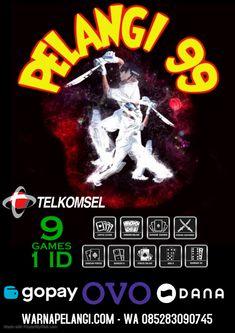 #poker#pokeronline#pokerstars#pokerface#judionline#judibola#bandarq#aduq#pkvonline#Juditogel#pokeruangasli#situspokeronline#judionlinepoker#pokeronline#menangbanyak#capsasusun#sakong#pokerpro#medan#jakarta#indonesia#pelangi99