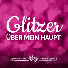 Whatsapp Info, Statements, Slogan, Haha, Humor, Words, Funny, Unicorns, Berlin