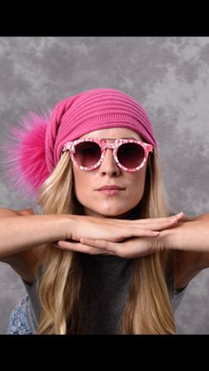 Jennigraf e. - Home of J& Cashmere – Cashmere – Made in ItalyJ& Fur – Made in AustriaJennigraf Collection Multibrand Kopka AccessoriesEcua Andino Panama HatsHeidi Heinzendorff SilverAspiga – Travel CollectionThe LaundressAll of our . Cashmere Beanie, Pink Hat, Luxury Branding, Mirrored Sunglasses, Colors, Shop, Collection, Fashion, Moda