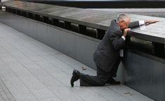Always Remembered :: National September 11 Memorial & Museum | World Trade Center Memorial