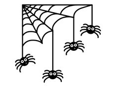 spider wall decal                                                                                                                                                                                 More