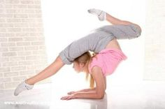 1000 images about elbow and handstands on pinterest