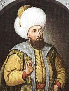 Suleiman the Magnificient Sultan Ottoman, Modern Paintings, History Classroom, Baghdad, Ottoman Empire, Old Photos, Bb, Costumes, Artist