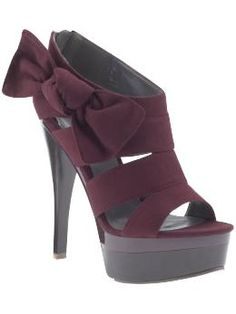 can i have these please? - without the damn platform though