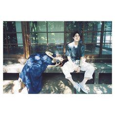 ちゅーた。さんはInstagramを利用しています:「↪︎ 2018.08.21(Tue) . ほっこりする2人。会いたいなぁ。 . . . . #Pics_Film #HIBI_jp #film_japan_challenge #good_portraits_world #indy_photolife #ig_captures…」 Film Photography, Couple Photography, Couple Aesthetic, Ulzzang Couple, Pre Wedding Photoshoot, How To Pose, Photo Reference, Love Photos, Couple Shoot