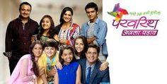 Parvarish 10 July 2016 Live Episode Here
