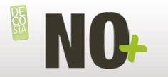 No+ muertes de #Carabineros