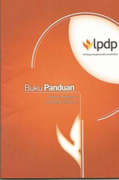 Yang mau tau tentang beasiswa LPDP mangga>> http://www.ahmadnashruddin.com/2014/05/tanyalpdp.html