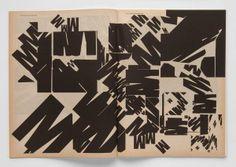 TM Typographische Monatsblätter, 3, 1967-Gebrauchsgrafik