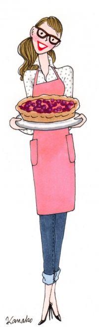 Chez Valentine  135 rue Sébastien Gryphe, Lyon 7e  4,50 € la part de tarte avec salade, 7,50 € la formule tarte + boisson + salade de fruits/fromage blanc  Ouvert du lundi au vendredi de 10h à 18h