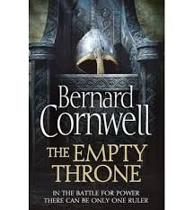 Image result for the empty Throne