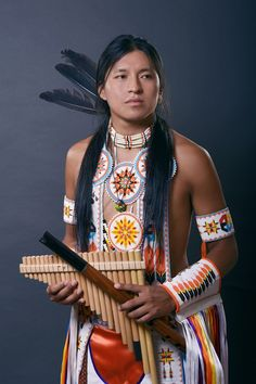 Raimy-Spirit Wuauquikuna