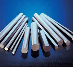 "2 PCS 5//32/"" .156/"" X 14/"" LONG STAINLESS STEEL ROUND ROD 304 4MM."