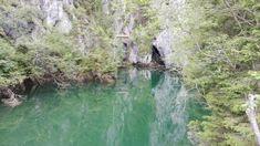EXCURSII DE O ZI SAU DE WEEKEND – TARA DACILOR River, Outdoor, Outdoors, Outdoor Games, The Great Outdoors, Rivers
