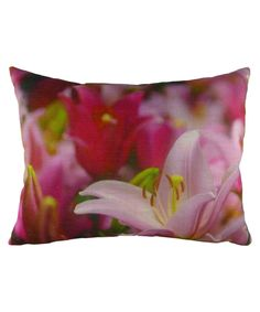 Photo+Lily+cushion+by+Evans+Lichfield+on+secretsales.com
