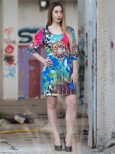 9b9319a09cd7 Οι 75 καλύτερες εικόνες του πίνακα Φορέματα