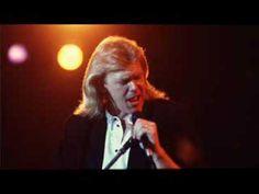 John Farnham - You'll Never Walk Alone - Live
