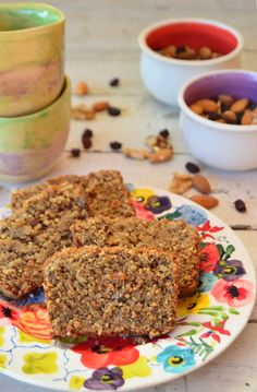 61 Ideas For Recipes Healthy Dessert Banana Bread Sweets Recipes, Fall Recipes, Baking Recipes, Desserts, Bread Recipes, Recipes Breakfast French Toast, Argentina Food, Biscuit Bread, Healthy Meats