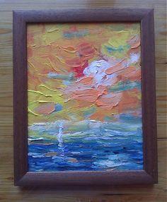 jos24 / Slnko_2 Art For Sale, My Arts, Painting, Abstract Backgrounds, Painting Art, Paintings, Painted Canvas, Drawings