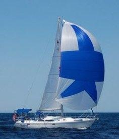 Chesapeake Bay, Boats For Sale, Great Lakes, Fresh Water, Sailing, Solar, Key, Running, Nice