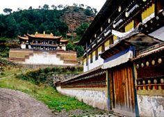 Tibet Tour, Travel to Tibet, Tibet travel