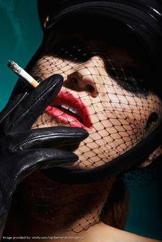 Bernardo Baragaño #vimity #fashion #photographer http://www.vimity.com/vip/bernardo-baraganyo/portfolio/njf-portfolio/