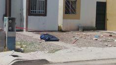 <p>Aquiles Serdán, Chih.- Fuerte operativo se mantiene en Vistas de San Guillermo, en el municipio de Aquiles Serdán, debido a que no han desactivido