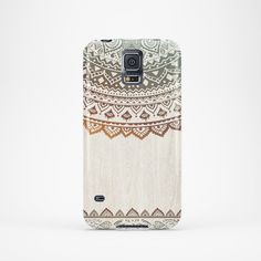 Hey, I found this really awesome Etsy listing at https://www.etsy.com/listing/232844660/samsung-galaxy-s5-case-galaxy-note-4