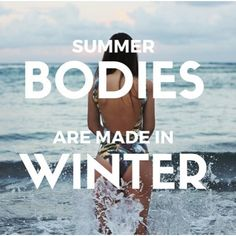 Want to get a perfect summer body? Dive in to learn about some effective summer body tips including diet & workouts beneficial to make your dream summer body. Healthy Lifestyle Motivation, Health Motivation, Weight Loss Motivation, Daily Motivation, Motivation Quotes, Wellness Fitness, Fitness Goals, Fitness Quotes, Lauren Conrad
