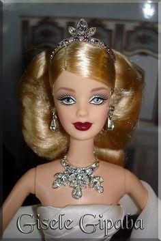 Duchess of Diamonds   Flickr - Photo Sharing!