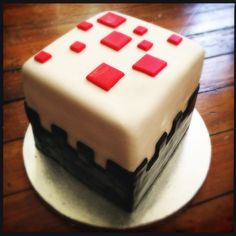 How-To-Make-A-Minecraft-Birthday-Cake-1120