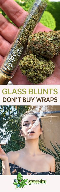Joint Cannabis Dispensary is a Fast, Friendly, Discrete, Reliable cannabis online shop which ships top grade bud around the world. Buy marijuana Online USA and Buy marijuana online UK or general Buying marijuana online has been distinguished bythe superior quality of our products and by our overall focus on wellness and wide variety of strains for recreational use.Buy |Order weed online. Go to ... https://www.jointcannabisdispensary.com Text or call +1(408)909-1859.
