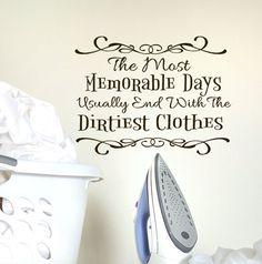 100 Laundry Room Sayings Ideas Laundry Room Laundry Room