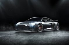 Awesome Audi 2017: Audi R8 Gets Batman Karma with Vorsteiner's Latest VRS Aero Body Kit... Car24 - World Bayers Check more at http://car24.top/2017/2017/08/25/audi-2017-audi-r8-gets-batman-karma-with-vorsteiners-latest-vrs-aero-body-kit-car24-world-bayers/
