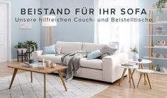 Möbel online kaufen » Designermöbel - Fashion For Home