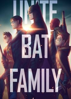 Batwoman aka Batmom. The wife to Batman or Bruce. You and Bruce have … #fanfiction Fanfiction #amreading #books #wattpad