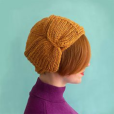 Medium Sized Child/'s Wool Salish Style Helmut Hat.