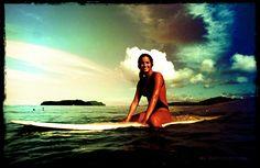 Santa Catalina Panama 900-PIX Surf Photography WU  PHOTO © Willy Uribe