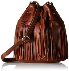 Fossil Jules Fringe Drawstring Bucket Bag, Brown, One Size Fossil http://www.amazon.com/dp/B0183JS3TY/ref=cm_sw_r_pi_dp_jkrcxb147ZFNM