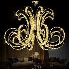 12 best lighting fixtures images on pinterest crystal lamps