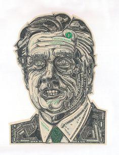 Mint Romney