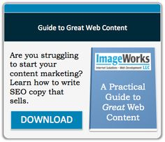 Great Web Content Guide