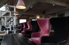 sitting-room-on-the-fifth-floor-shoreditch-house-by-tom-dixon